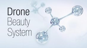 Drone-Beauty-System-cover
